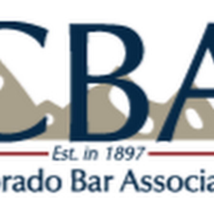 Colorado Bar