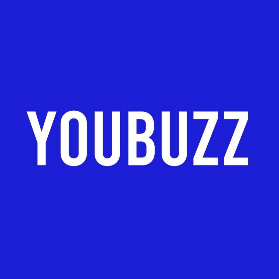 YouBuzz