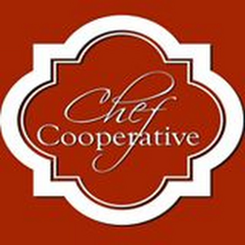 Chef Cooperatives