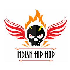 Indian Hip Hop