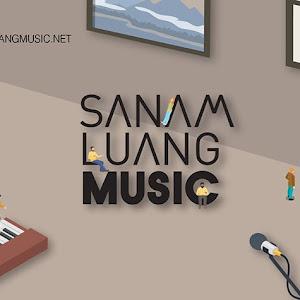 Sanamluang YouTube channel image