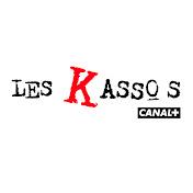 Les Kassos net worth
