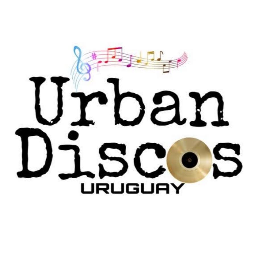 UrbanDiscos