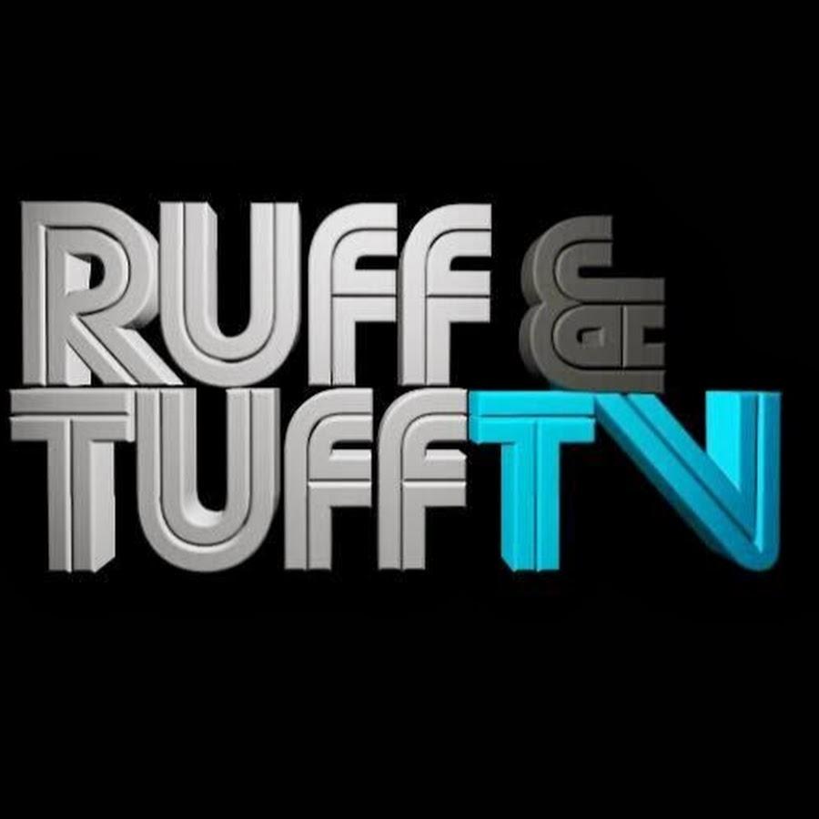 RuffandTuffTV