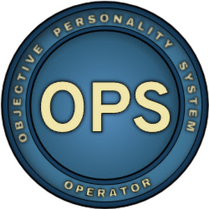 Objective Personality