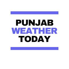 Punjab Weather Today