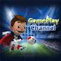 Канал GamePlayUA