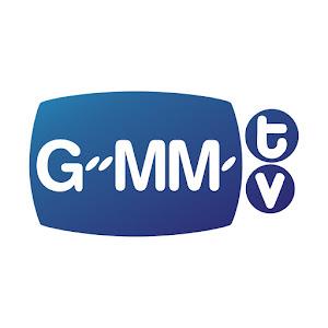 Gmmtvspotlike YouTube channel image