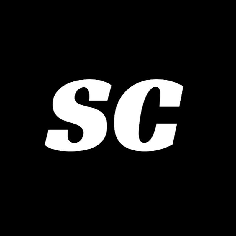SC Reviews