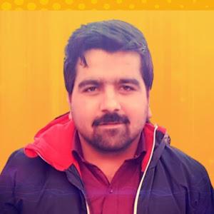 Khursheed Rajput