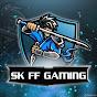 SK FF Gaming