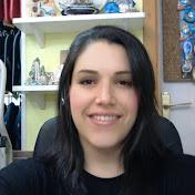 Isabel Modesti