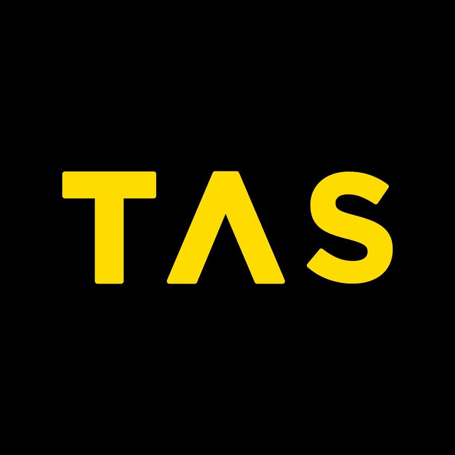 TAS Visuals