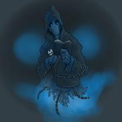 Blue_Spooky net worth