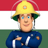 Tűzoltó Sam