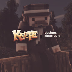 keebe