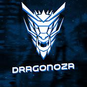 Dragonoza net worth