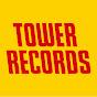 TOWER RECORDS / タワーレコード