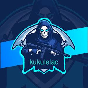 Kukulelac plays
