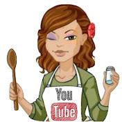 Cocinando con Wendy net worth