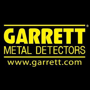 GarrettDetectors