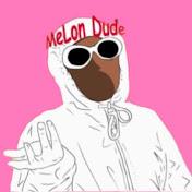 MeLon Dude net worth
