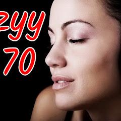 Suzyy70