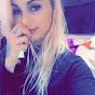 Abigail Roznos - Youtube
