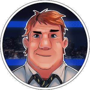 Такер Карлсон на русском