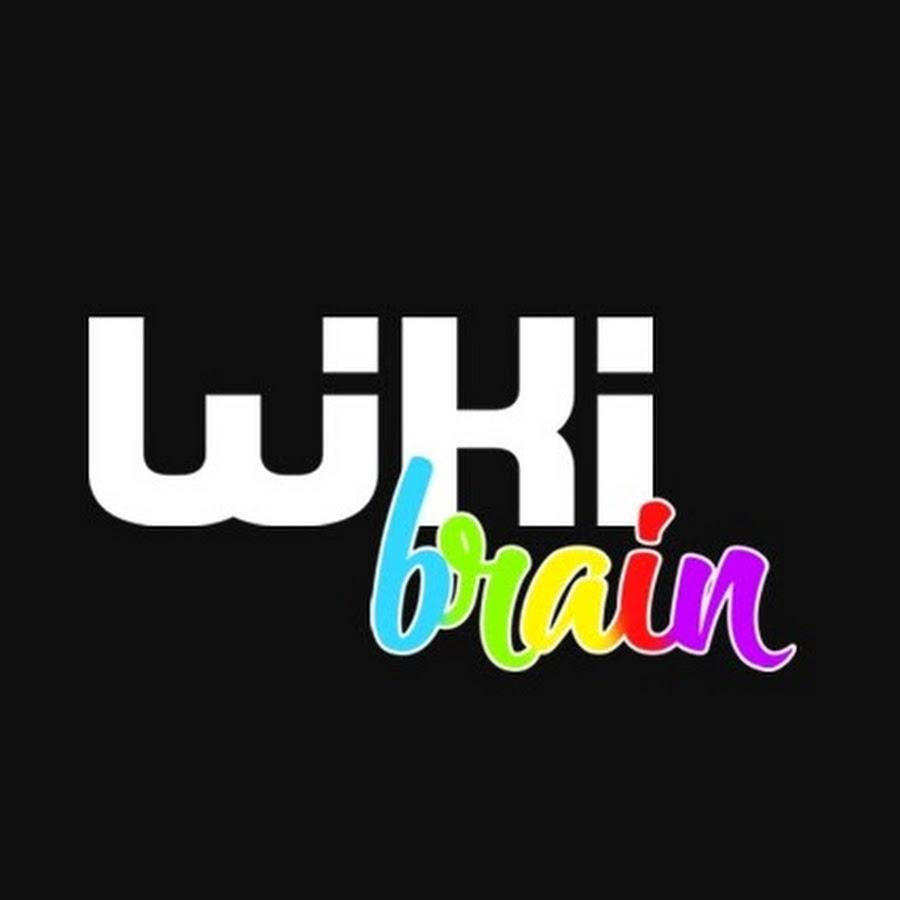 WikiBrain
