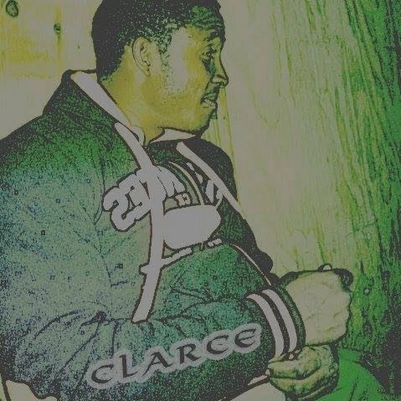 Clarce