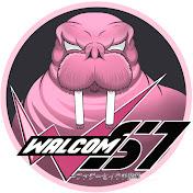 WalcomS7 net worth