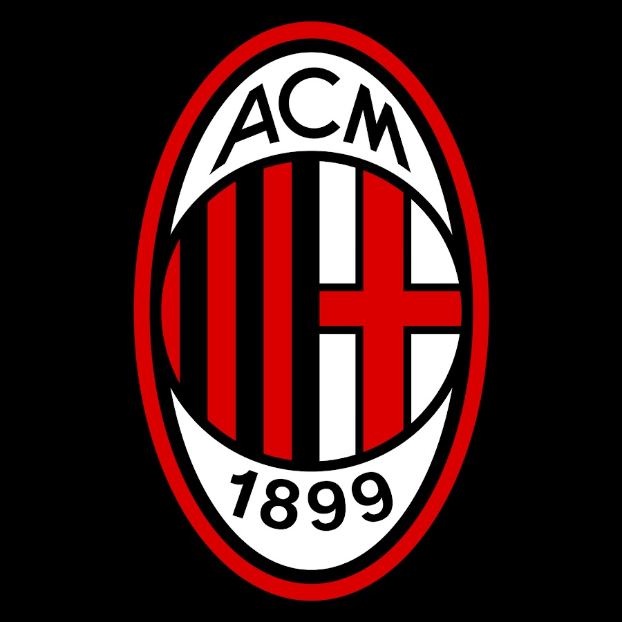 Ac Milan Youtube