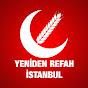 Yeniden Refah Partisi İstanbul İl Başkanlığı
