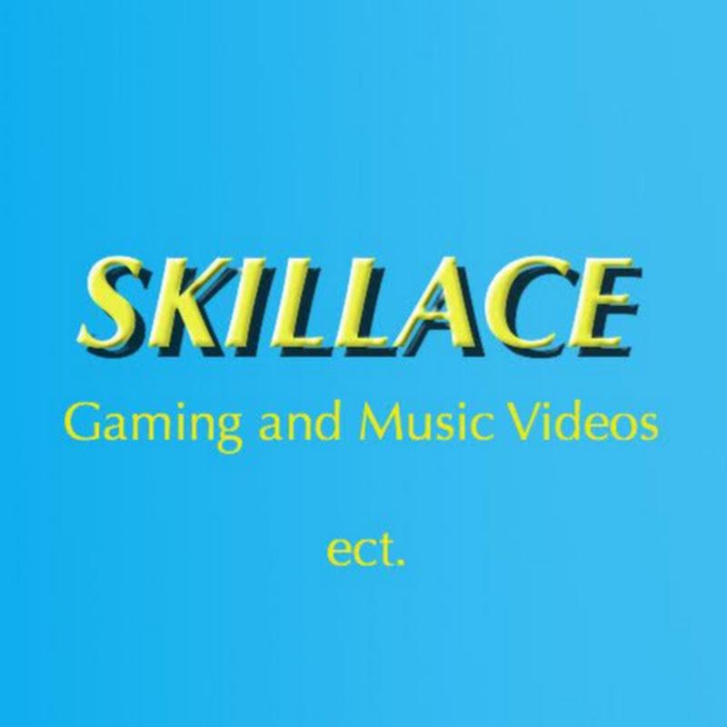 Skillace (skillace)