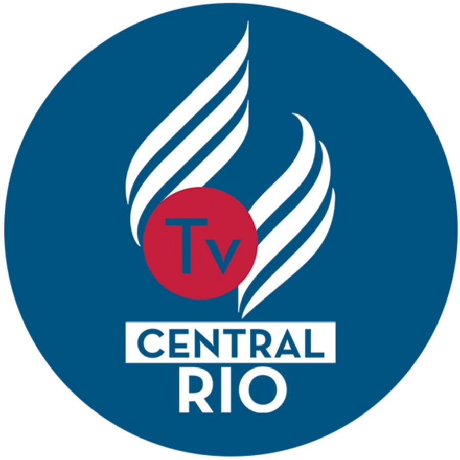 IASD Central Rio -