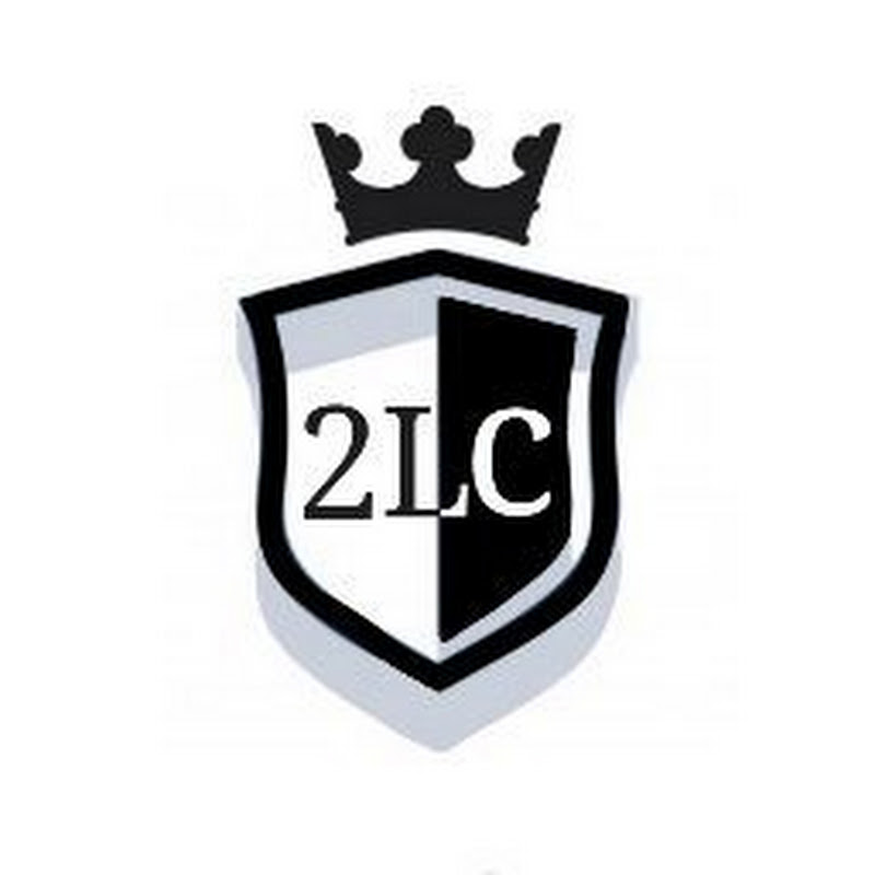 Logo for 2LC