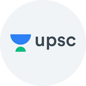 Unacademy UPSC