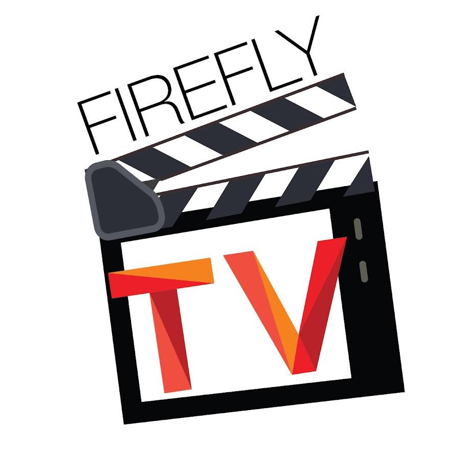 FireflyTV