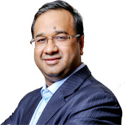 Shailesh Saraf Value Stocks Avatar