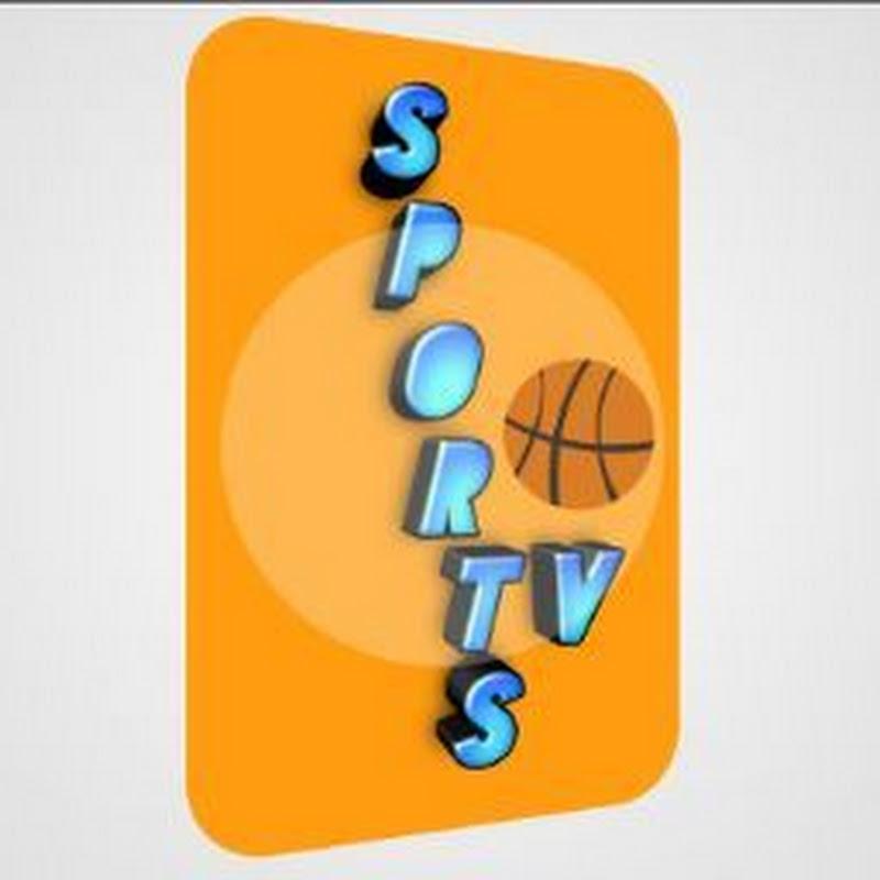 sports tv (sports-tv)