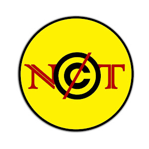 No Copyright Tech