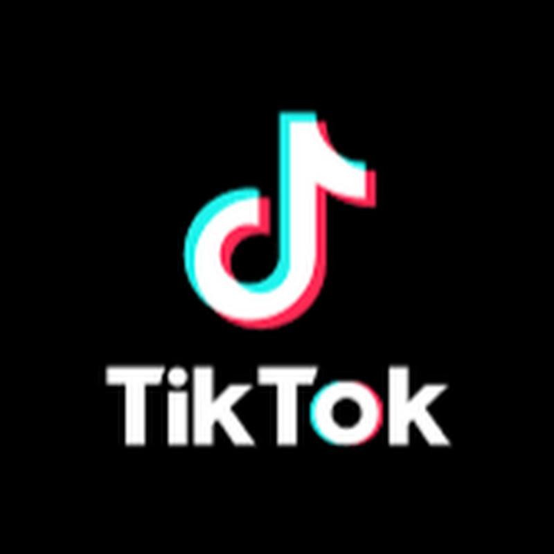 TikTok Compilations (tiktok-compilations)