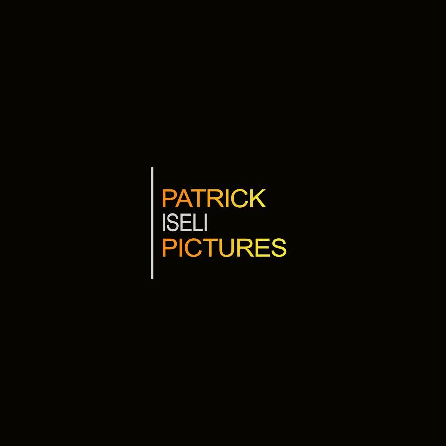 Patrick Iseli
