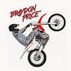 Braydon Price