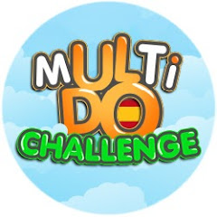 Multi DO Challenge Spanish