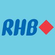 RHB Group net worth