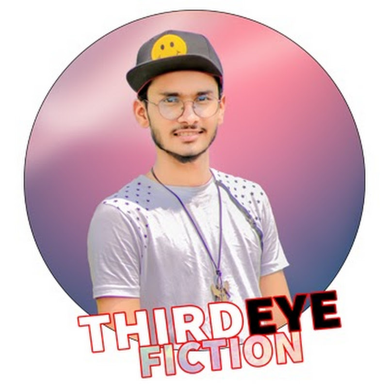 ThirdEye Fiction