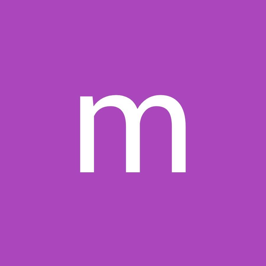 mrwinston51