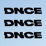 DNCE Music net worth